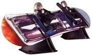 tecma porte ski porte ski 4x4 porte ski magnetique. Black Bedroom Furniture Sets. Home Design Ideas